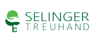 Selinger Treuhand